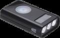 Hohe Leistung LED Scheinwerfer I450 B