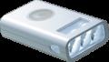 Hohe Leistung LED Scheinwerfer I450 W